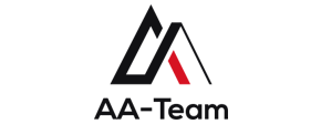 AA-Team Documentation