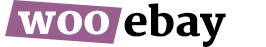 wooebay logo