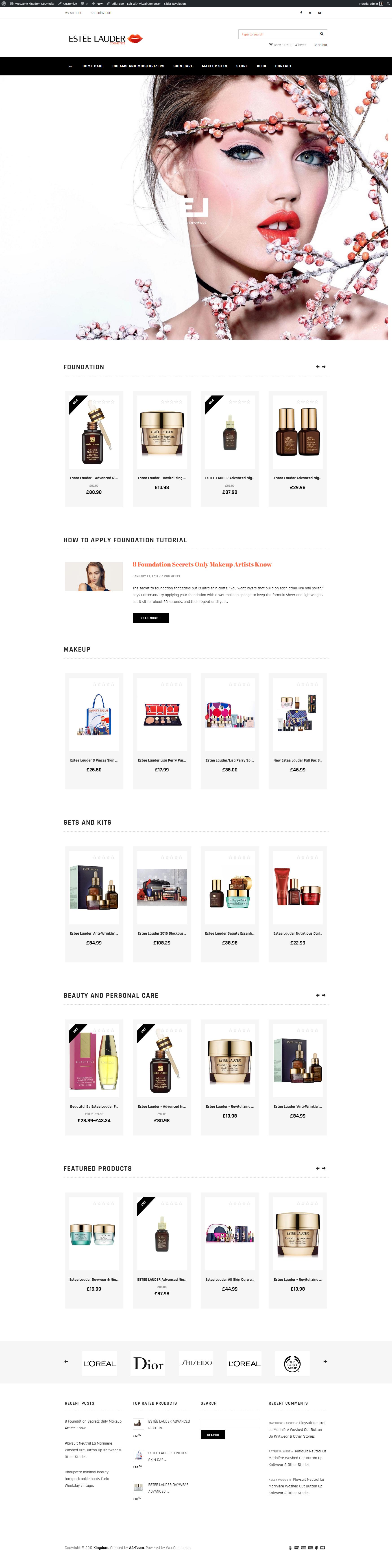 01_homepage