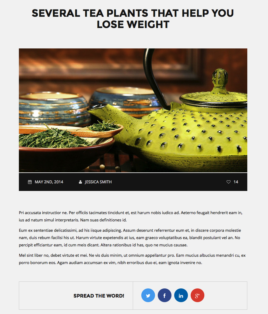 blog-details
