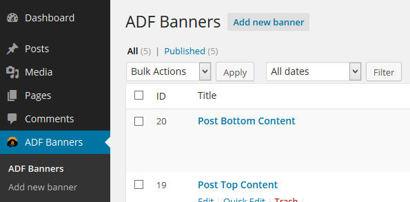 adf-add-new-banner