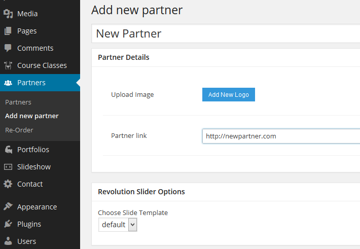 add-partner