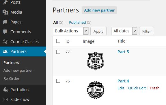 partners-pt-1