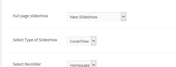select-slideshow