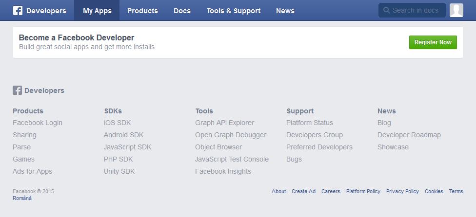 ar-facebook-app