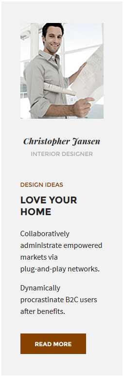 designer box image