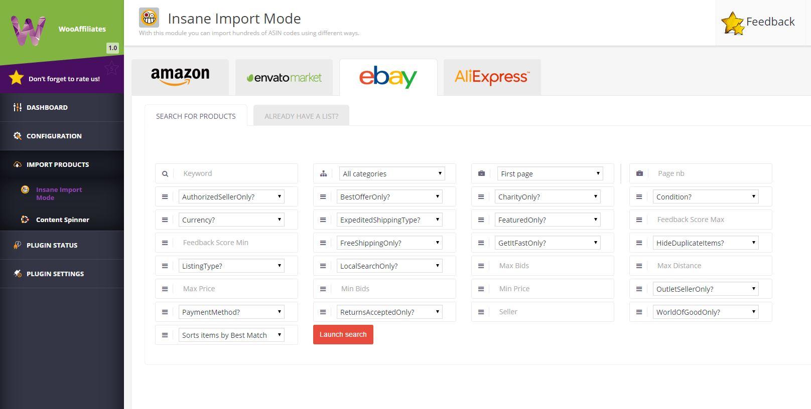 wooallino-importproducts3