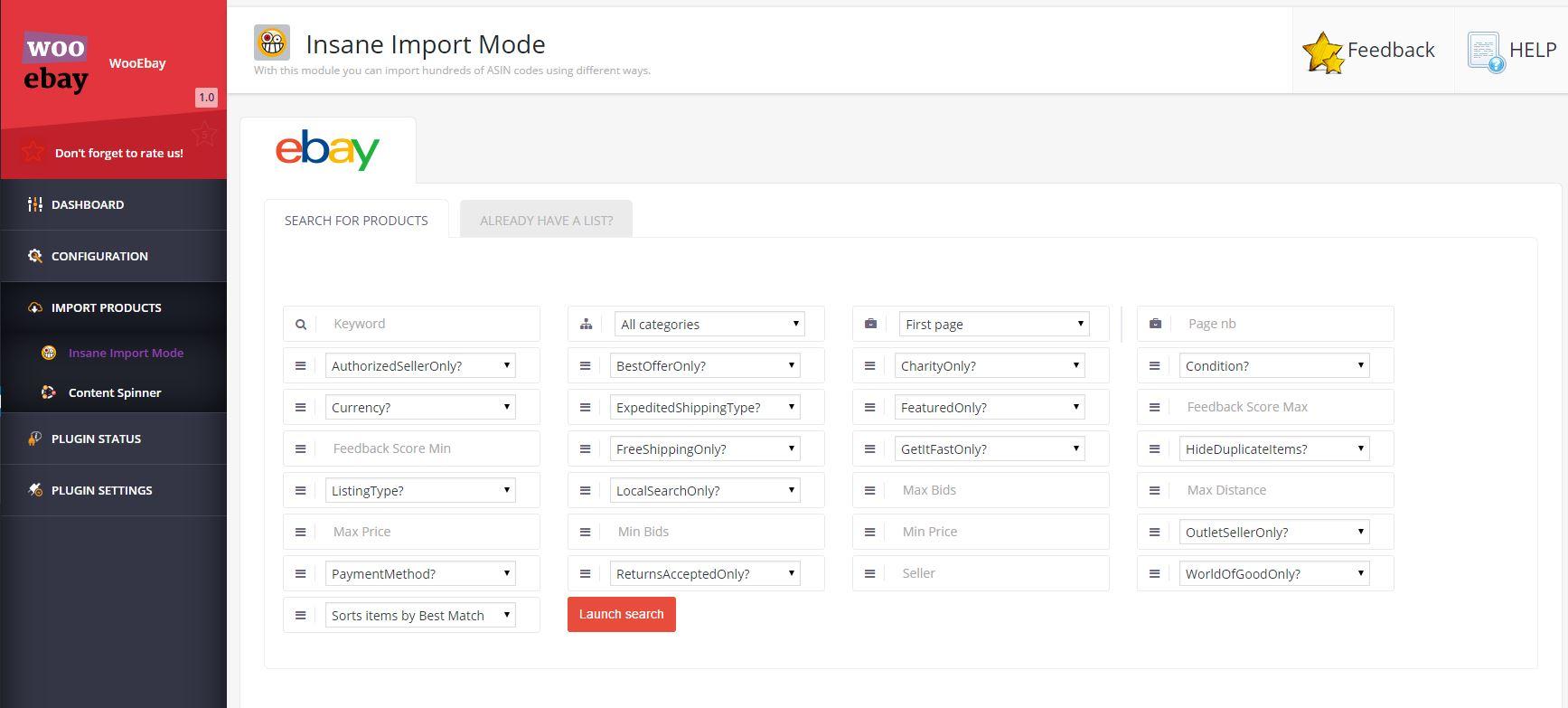 wooebay-import-1