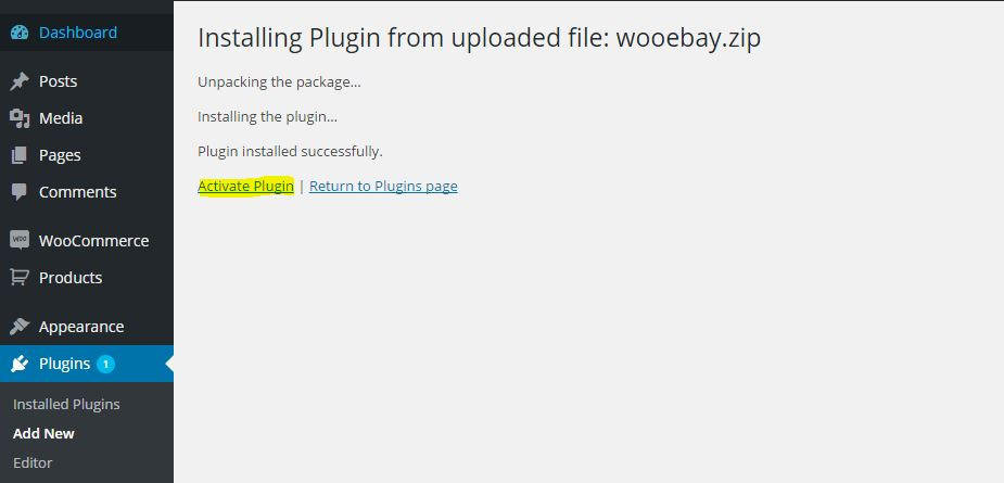 wooebay-install-4