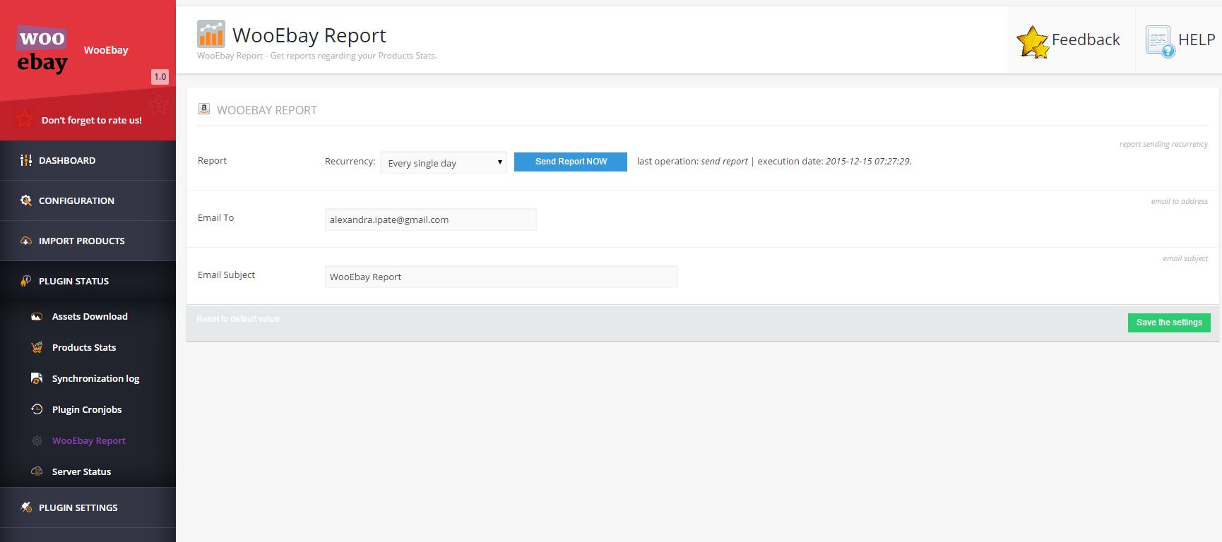 wooebay-report-3