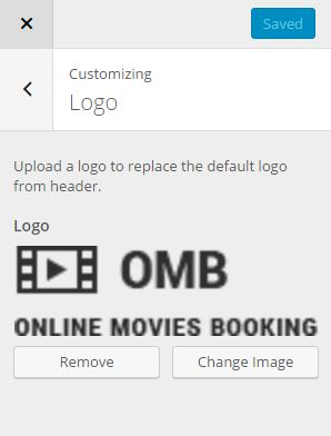 ombcustomizer3