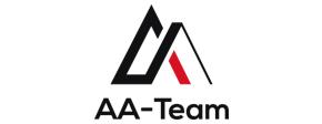 AA-Team Documentation